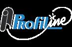 Logo Profiline